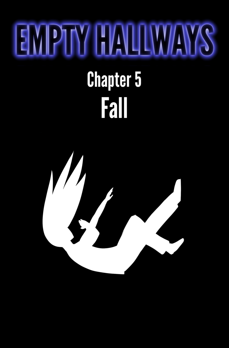 Chapter 5: Fall