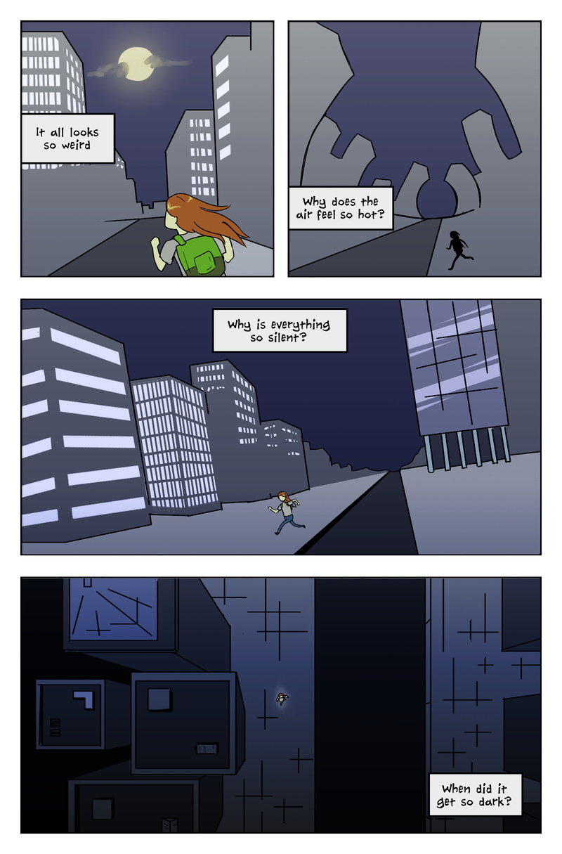 Chapter 4: Page 16
